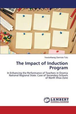The Impact of Induction Program
