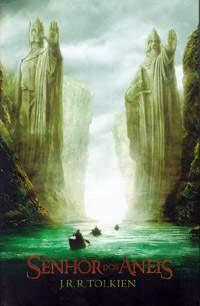 Senhor dos Aneís