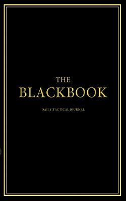 The Blackbook Daily ...