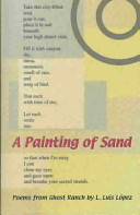 A Painting of Sand
