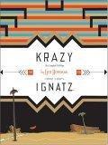 Krazy & Ignatz 1935-1936