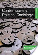 Contemporary Political Sociology
