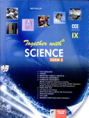 Together with Continuous and Comprehensive Evaluation (CCE) in Science