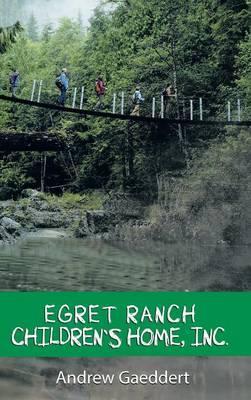 Egret Ranch