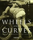 Wheels and Curves