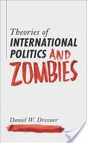 Theories of Internat...