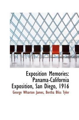 Exposition Memories
