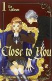 Close to you vol. 1