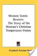 Women Torch-Bearers