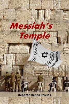 Messiah's Temple
