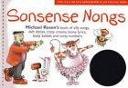 Sonsense Nongs