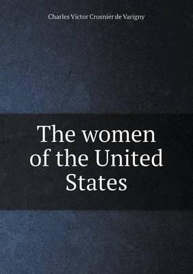 The Women of the United States