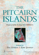 The Pitcairn Islands