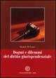 Dogmi e dilemmi del diritto giurisprudenziale