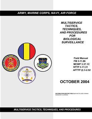 Field Manual Fm 3-11...