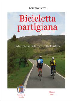 Bicicletta partigiana
