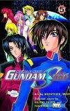Gundam Seed #5