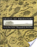Images of Prehistory