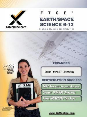 FTCE Earth/Space Sci...