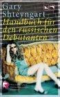 Handbuch für den ru...