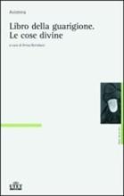Il libro della guarigione