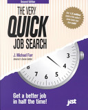The very quick job s...