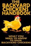 The Backyard Chicken...