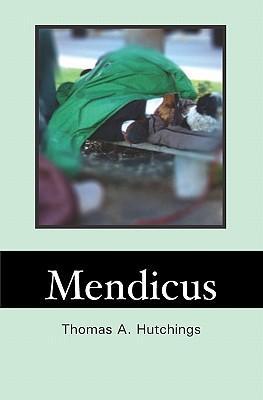 Mendicus