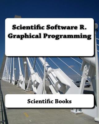 Scientific Software R. Graphical Programming