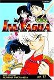 InuYasha, Volume 11