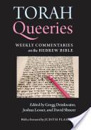Torah Queeries