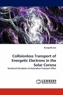 Collisionless Transport of Energetic Electrons in the Solar Corona
