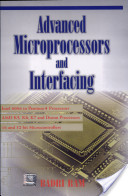 Advanced Microprocessors and Interfacing,1e