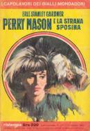 Perry Mason e la strana sposina