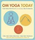 Om Yoga Today