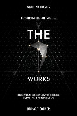 The Seven Works - Reconfigure the Facets of Life