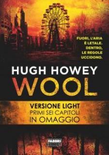 Wool, Libro 1