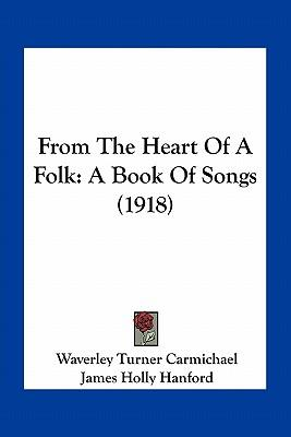From the Heart of a Folk