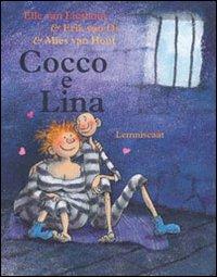 Cocco e Lina