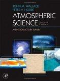 Atmospheric Science, Volume 92, Second Edition