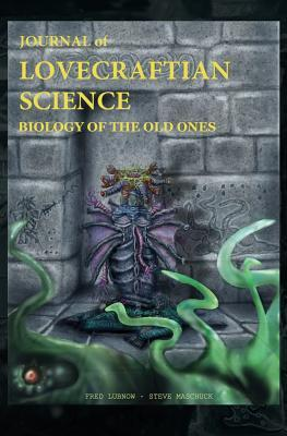 Journal of Lovecraftian Science