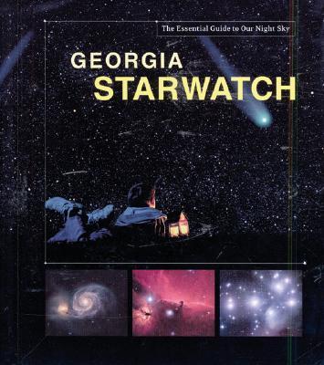 Georgia Starwatch