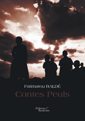 Contes peuls