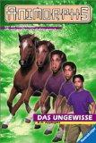ANIMORPHS 14. Das Un...
