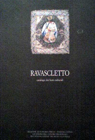 Ravascletto