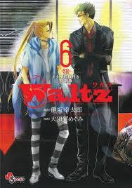 Waltz 6