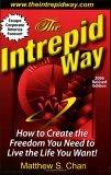 The Intrepid Way