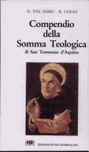 Compendio della Somma Teologica