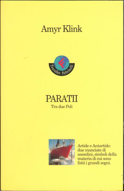 Paratii