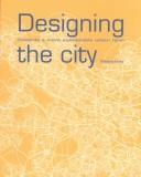 Designing the City